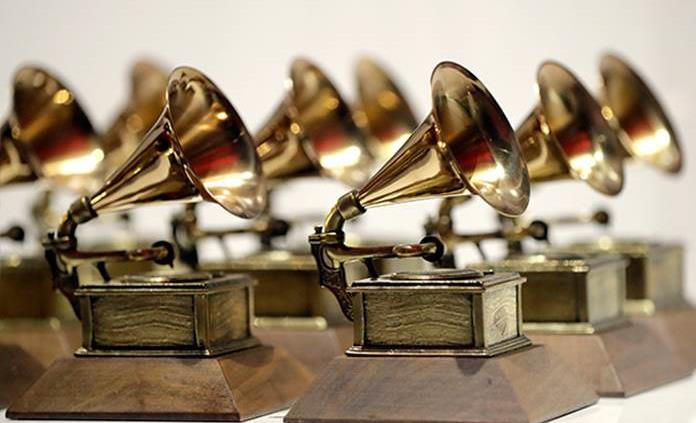 Recording Academy Reveals Grammy Awards Rule Changes
