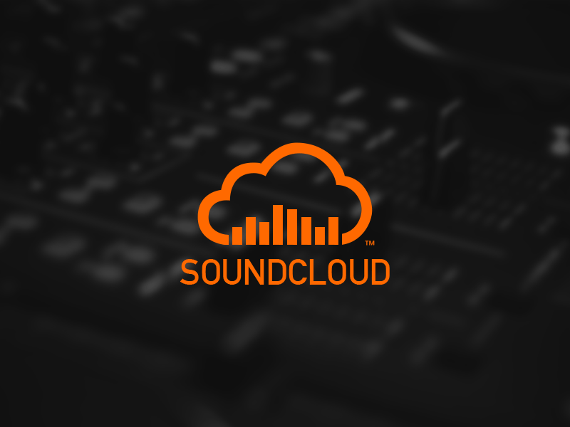 """SoundCloud Opens Its Doors To AI Mastering"""" />"""