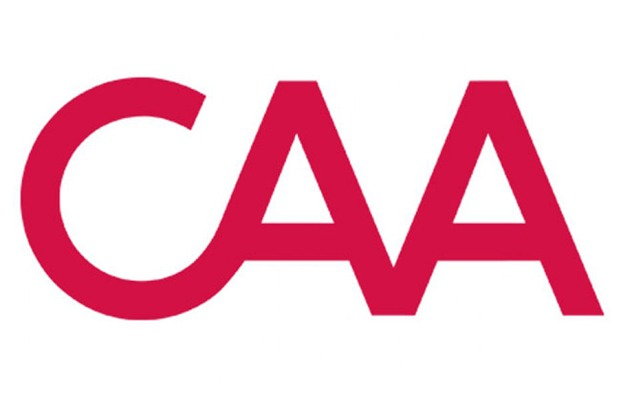 "CAA to Layoff 90 Executives and Furlough Hundreds of Employees"" />"