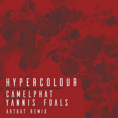 Artbat Remixes Camelphat's Latest Track 'Hypercolour' With Breathtaking Results