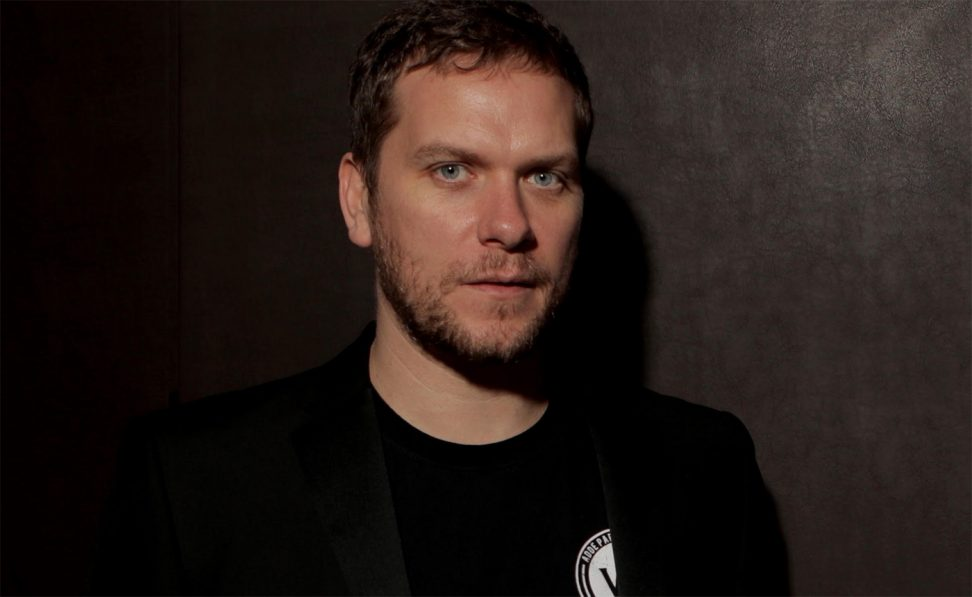 "John Askew Shares Important Thoughts on Copyright and Livestreaming"" />"