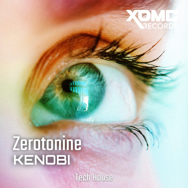 Zerotonine – Kenobi