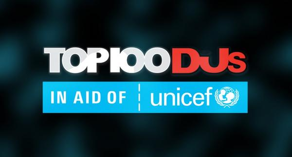Here's When The Top 100 DJs Will Be Announced