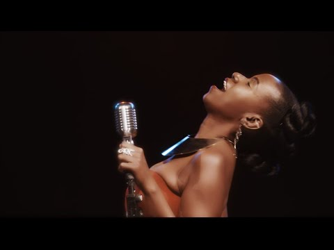Crystal Asige x Nairobi Horns Project – Straight No Chaser (Official Music Video)