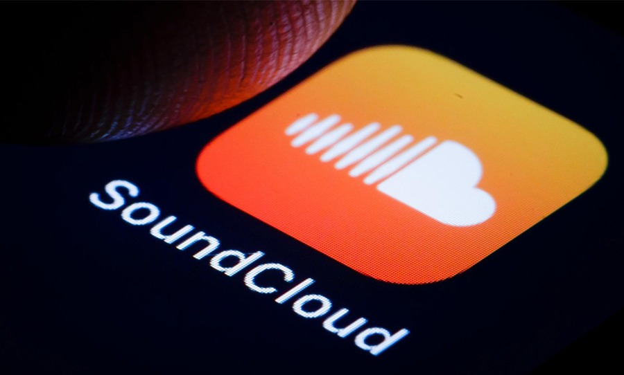 Soundcloud Had Its First