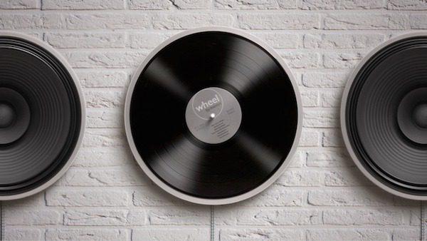 Vinyl Sales Increased By 40% In 2020