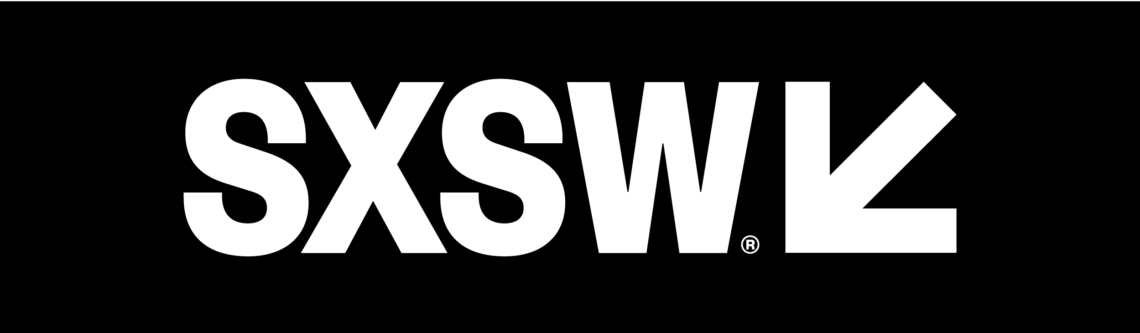 SXSW ONLINE MUSIC FESTIVAL ANNOUNCES SECOND WAVE OF SHOWCASING ARTISTS AND PRESENTERS