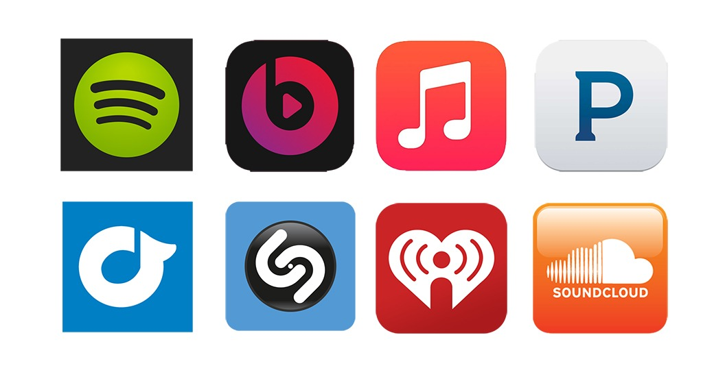 Music Revenues in the US Increased By 9.2% in 2020