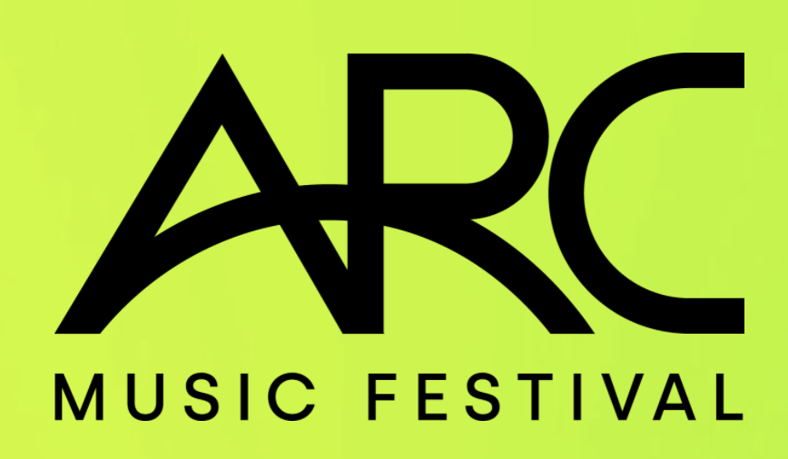 """Chicago's ARC Music Festival Adds More Names To Outstanding Daily Lineup"""" />"""