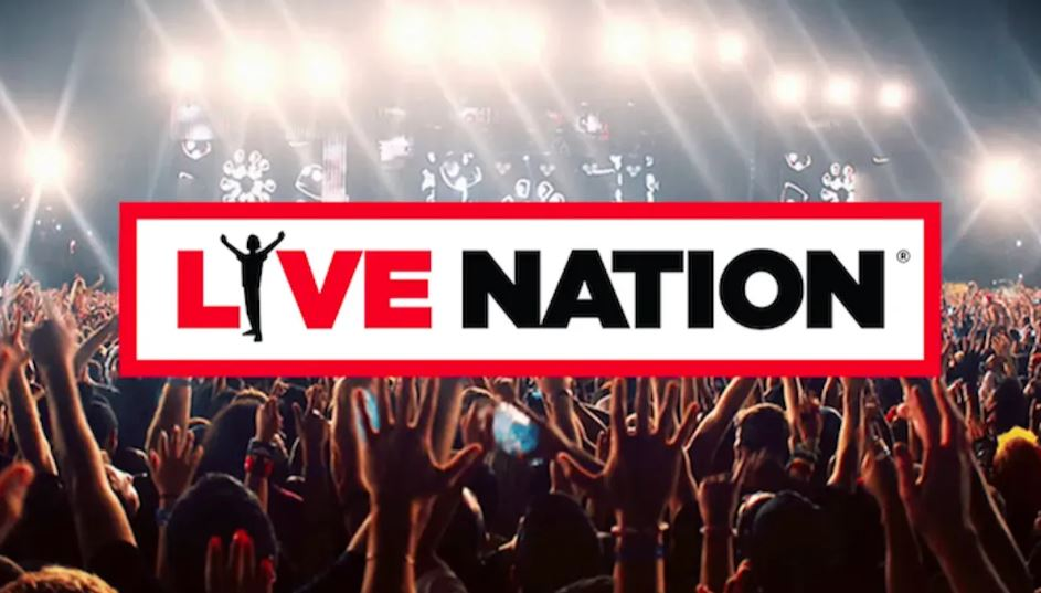 Live Nation Introduces $20 Tickets For Almost 1,000 Shows