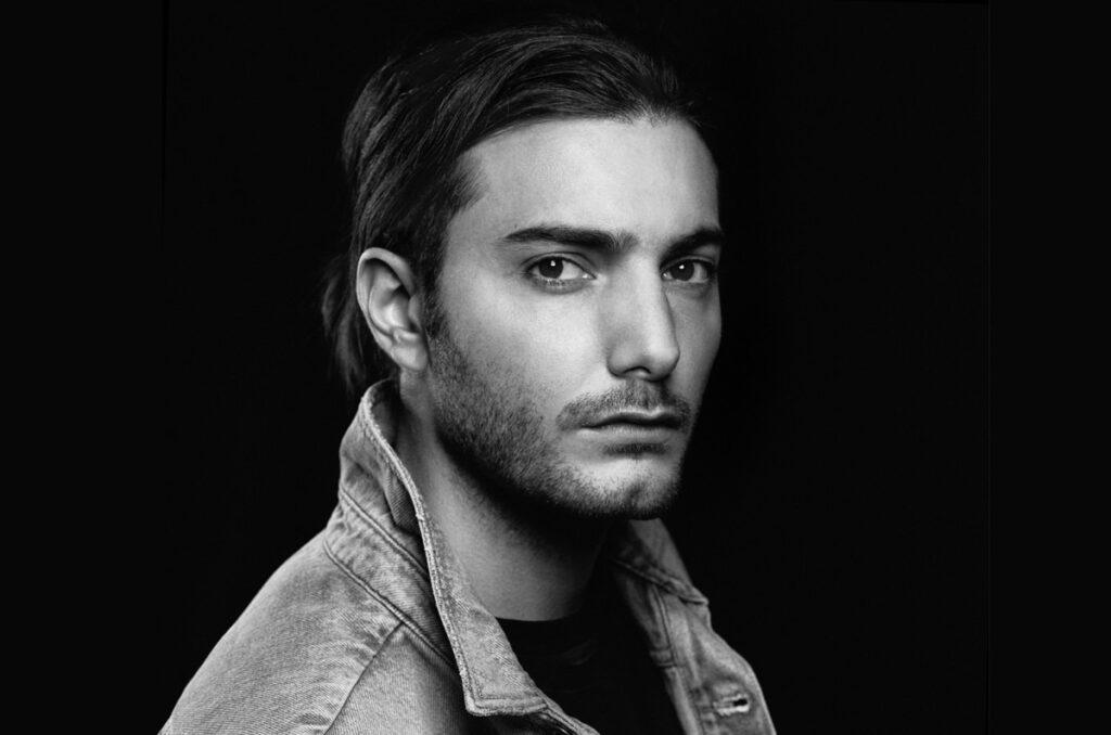 EDM.com Playlist Picks: Alesso, David Guetta, Dillon Francis and More [8/20/21]