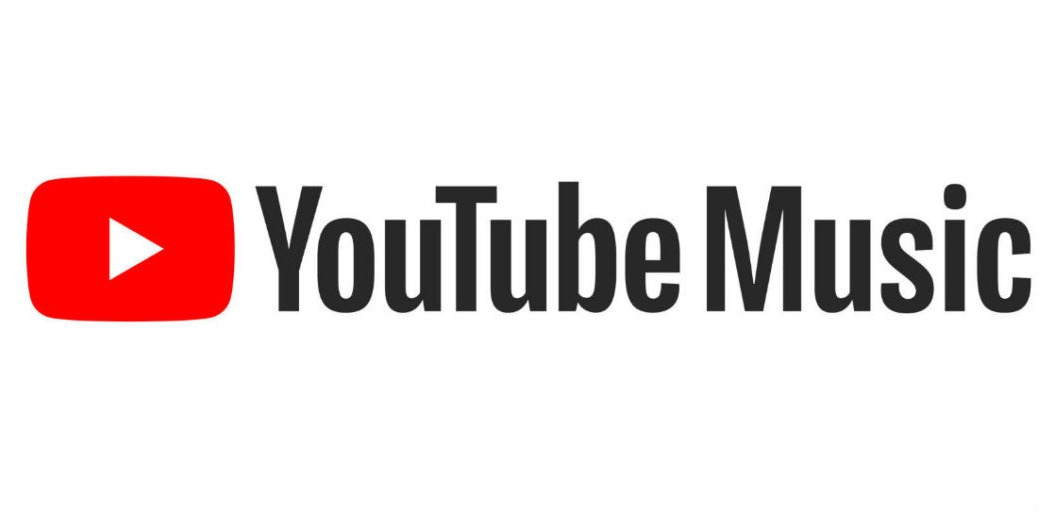 Youtube Music Will Launch Background Listening for Free in Canada