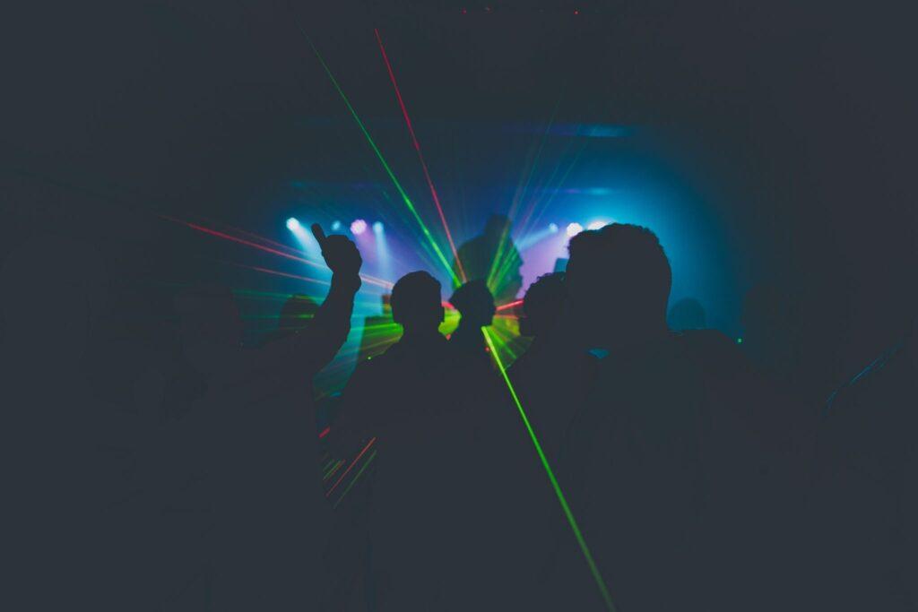 Italian Nightclubs Finally Reopening at 35% Capacity