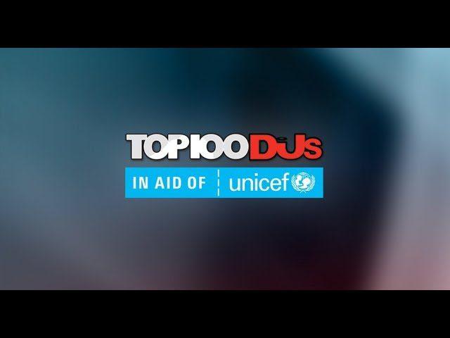 David Guetta Crowned #1 Again in DJ Mag Top 100 List