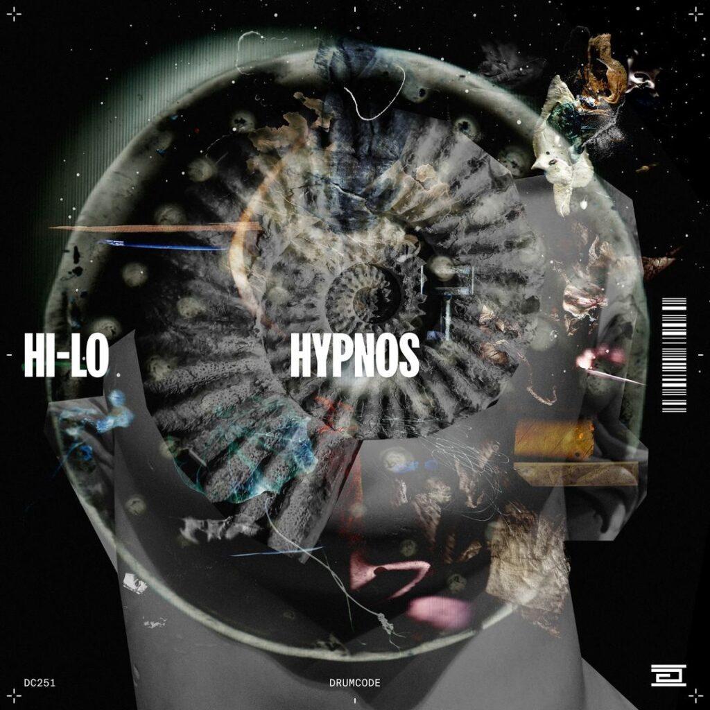 HI-LO Debuts 'Hypnos' On Adam Beyer's Drumcode Label