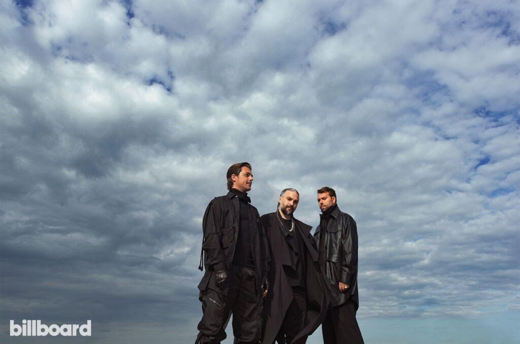 Swedish House Mafia Set to Perform at Coachella 2022 + Host The Weeknd Show